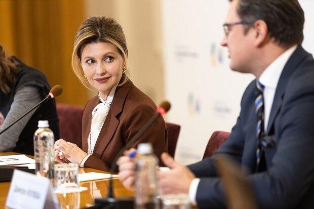 """Зеленская отметила главное достижение Украины в этом году: """"Стала полноправной"""""""