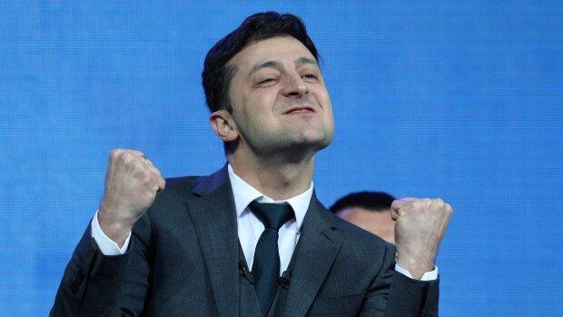 """З українськими журналістами судитимуться за наклеп про Зеленського: """"Вимагаємо спростувань і вибачень"""""""