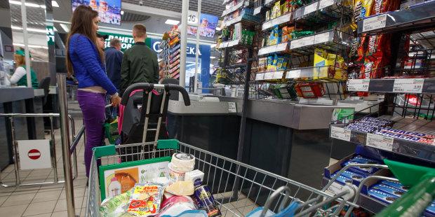 100 гривен за пачку: в Украине рекордно подорожают сигареты