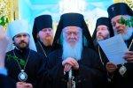 Депутати Верховної Ради попросили негайно перенести автокефалію: стала відома причина
