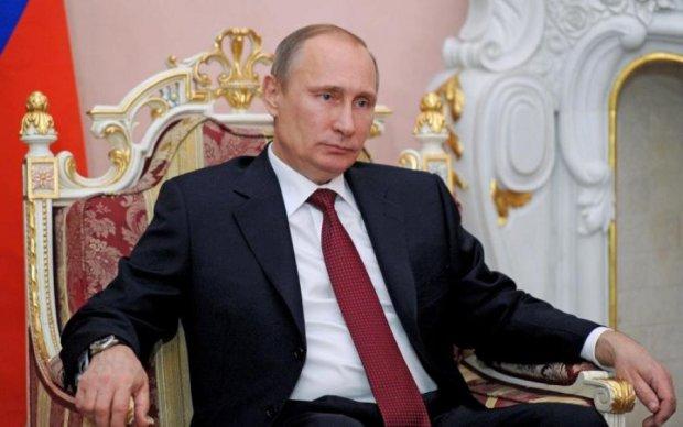 Мир предупредили о планах Путина после выборов
