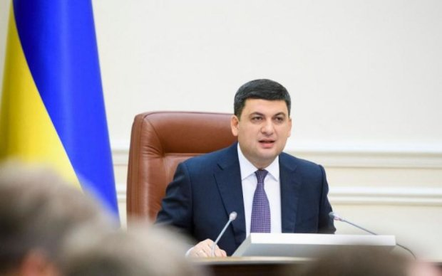 Гройсман добьет украинцев новыми тарифами на газ: к чему готовиться