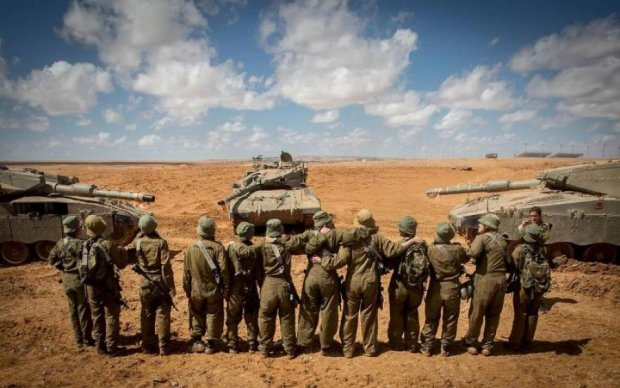 Тайные переговоры Израиля и США: за закрытыми дверями приняли судьбоносное решение