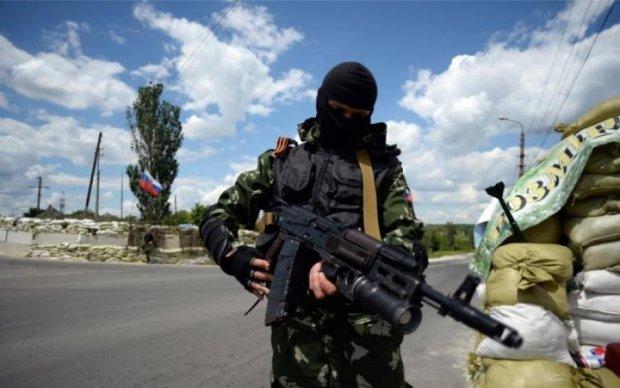 Українців попередили про жахливу небезпеку: ФСБ вийшла на полювання