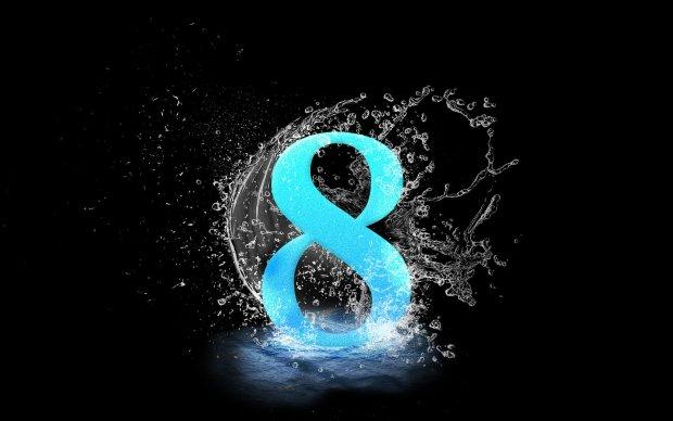 Магия 08.08: зеркальная дата умножит богатство и успех, важно знать лишь один секрет