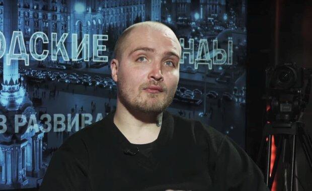 Кирило Степанець