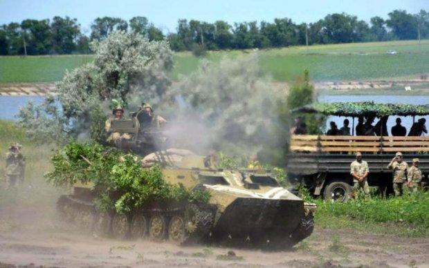 Стандарти НАТО в Україні: що змінить закон про національну безпеку