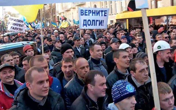 Українці стають все злішими, а суспільство - агресивнішим
