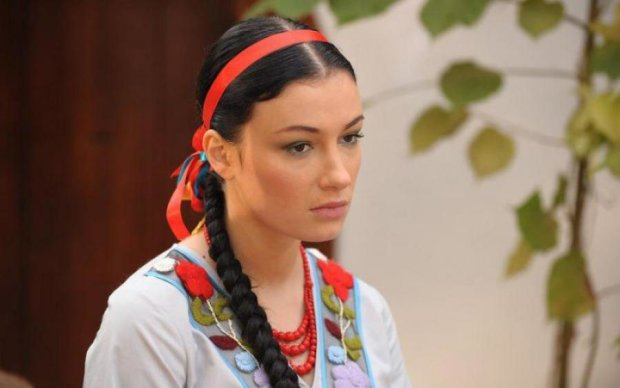 Украинская певица разнесла ватного российского продюсера