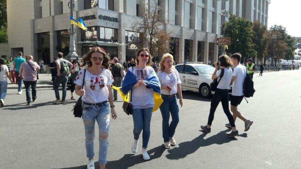 У Раді анонсували новий вихідний: що планують слуги народу для українців
