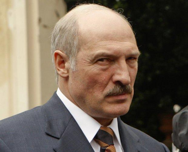 Лукашенко перестал считать Россию братской: Это понятие неприемлемо