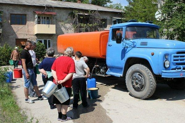 Киянам доведеться сидіти без води, терміново робіть запаси: кому не пощастить