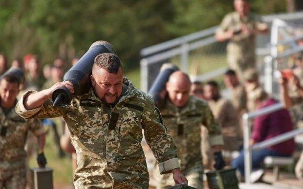 Нагадили й втекли: ЗСУ показали, що залишилось від армії Путіна