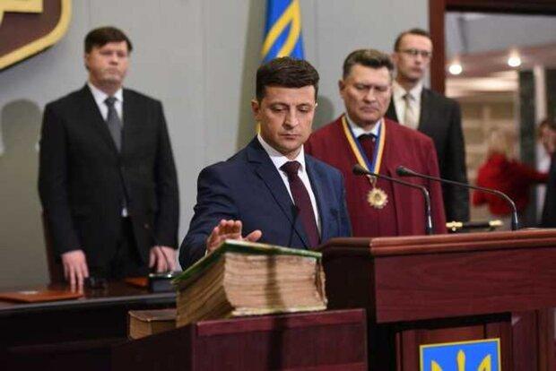 Дата інавгурації Зеленського: думка астролога й української відьми