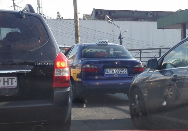 авто з Європи