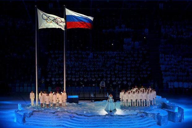 WADA на 4 роки відсторонила Росію від міжнародних змагань, Getty Images