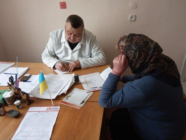 Супрун ввела нові правила для лікарів і пацієнтів: що потрібно знати українцям