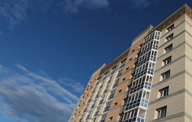 Харків'яни можуть лишитися без квартир: причина шокує