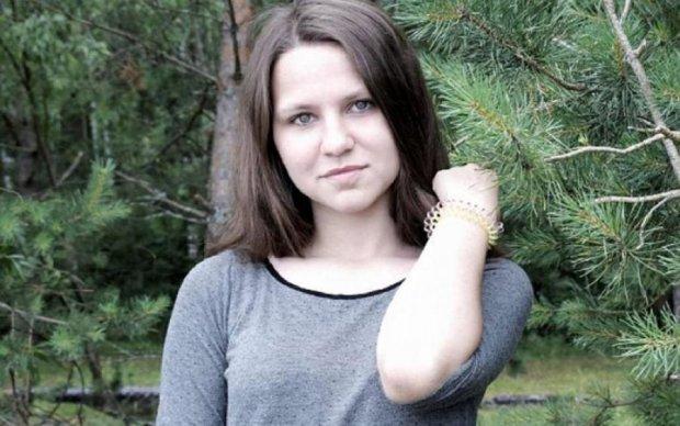 Та самая россиянка из ночного клуба решила стать звездой YouTube