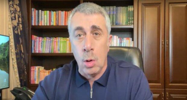 """Скриншот к видео с канала """"Politeka Online"""" в YouTube"""