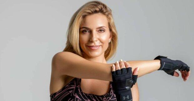 """Боржемская раскрыла секрет быстрого похудения за неделю: """"Как? Никак"""""""