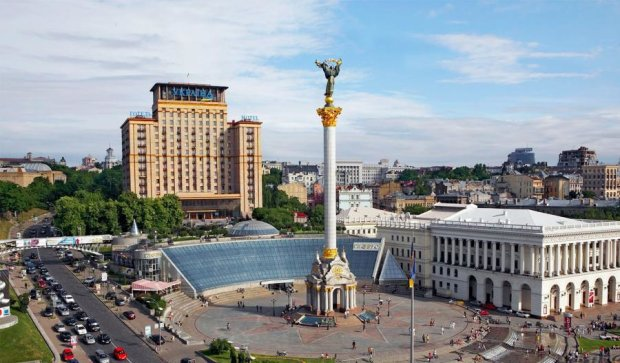 Fitch сделало неутешительный прогноз для Киева