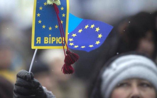 ЄС ще підкине грошенят Україні: куди їх спрямують