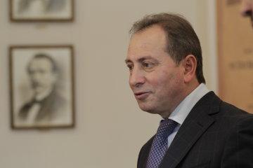Томенко розповів, що в першу чергу зробить Зеленський на посаді президента: все вже зрозуміло