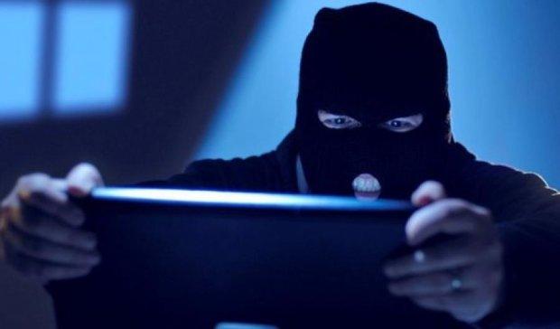 Сайт Івано-Франківської ОДА піддався хакерській атаці