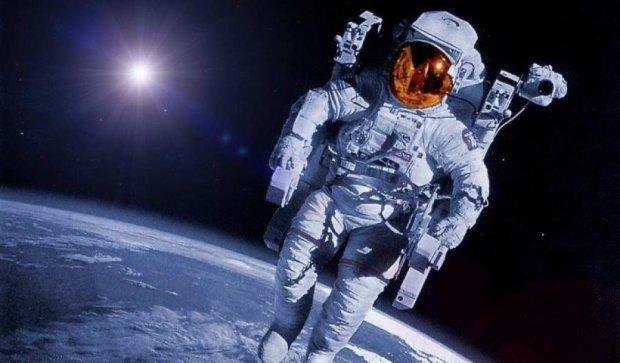Учені визначили вплив космічного туризму на організм