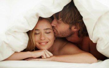 Мязи для сексу