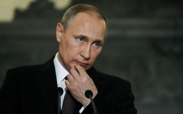 Імперія зла: Лондон висунув Путіну жорсткий ультиматум