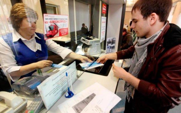 Как вернуть авиабилет на самолет купленный онлайн через интернет