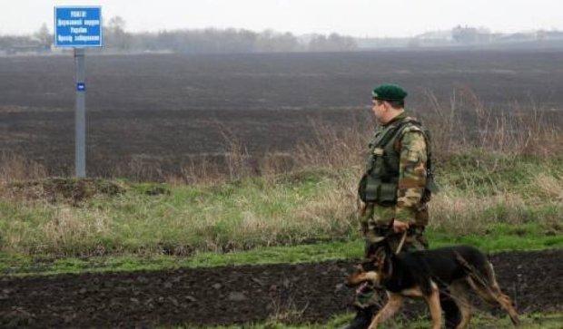Итальянец приехал воевать за сепаратистов на Донбасс