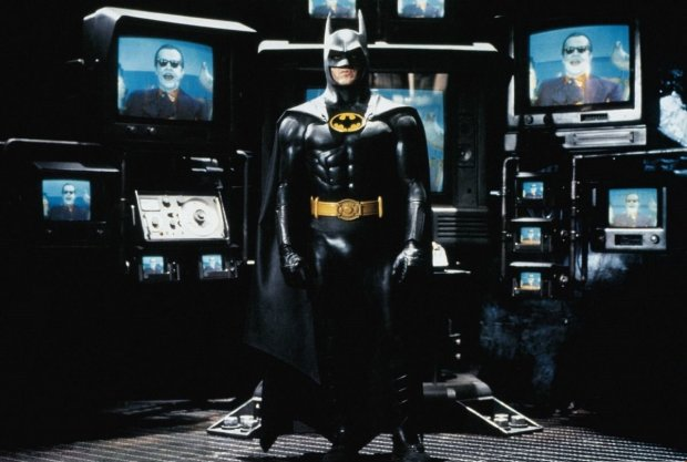 Букмекеры назвали главных кандидатов на роль нового Бэтмена: на звездных красавчиках теперь можно заработать