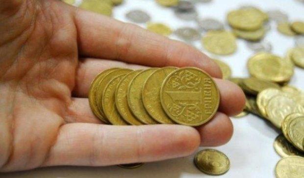 """Украинцев """"побалуют"""" новыми пенсиями"""