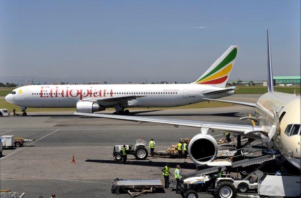 Фатальное крушение Boeing 737 MAX в Эфиопии: черный ящик рассказал всю правду о жутком дне