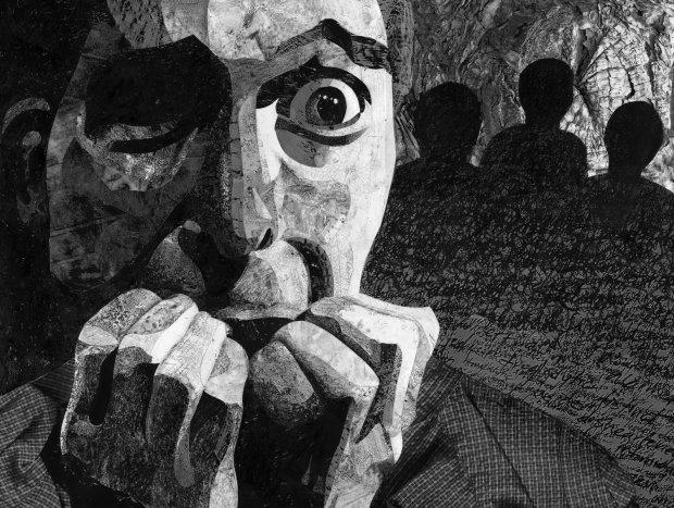 Як шизофренія прийшла в психіатрію: історія найзагадковішої хвороби