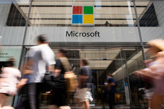 Microsoft подарит тысячи долларов поклонникам Samsung, об iPhone можно просто забыть: детали выгодной акции