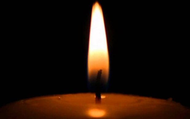 Світла пам'ять: помер відомий український поет