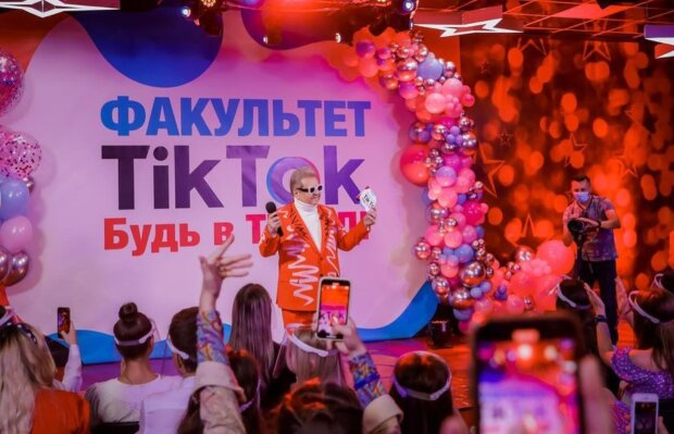 Михаил Поплавский, instagram.com/poplavskiy_michail