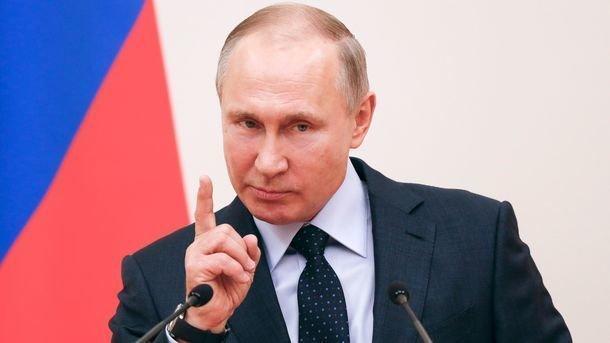 Російські журналісти розгублені: що чекає Росію після відходу Путіна