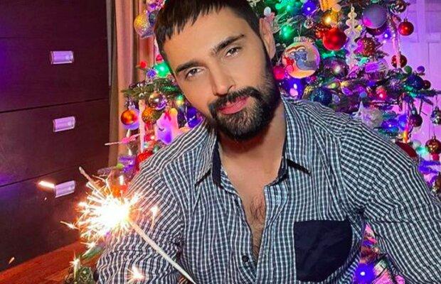 Віталій Козловський, instagram.com/vkozlovskiy/