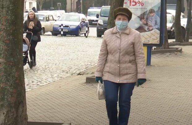 В Украине за сутки 11 490 новых больных на коронавирус, 223 человека умерли.