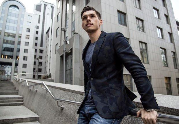 Холостяк Микита Добринін зізнався, що його дратує у дівчатах