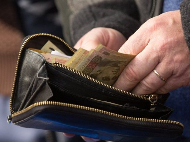 Украинцам выделили 30 млрд: аттракцион нереальной щедрости продолжает действовать