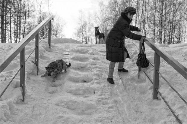 Коммунальщики вновь эпично облажались, непогода косит жертв по всей Украине: никогда такого не было, и вот опять