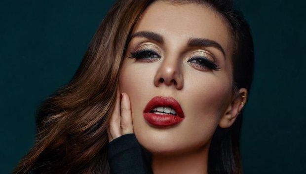 """""""Народилася з найдивнішого кохання"""": Седокова заінтригувала новою піснею"""