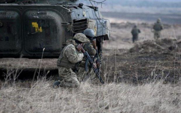 Операція Об'єднаних Сил: що тепер чекає на Донбас