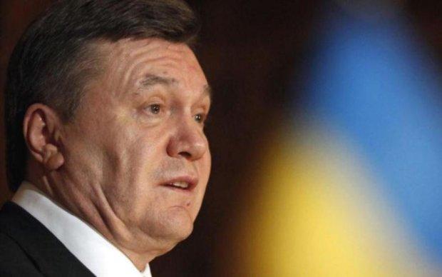 Доллар по 8: эксперт разбил в пух и прах главный миф Януковича